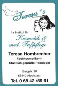 Alschbach_Teresa_Hombrecher_Kosmetik_Fusspflege