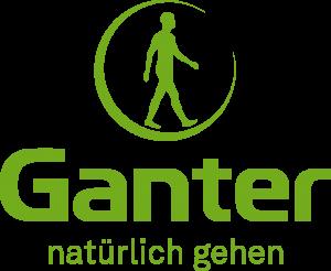 Ganter_Logo_4c_pos_02