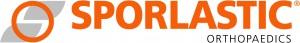Logo_SPORLASTIC_RGB