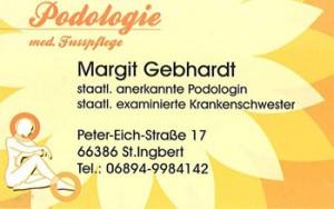 St._Ingbert_Margit_Gebhard_Podologie_01