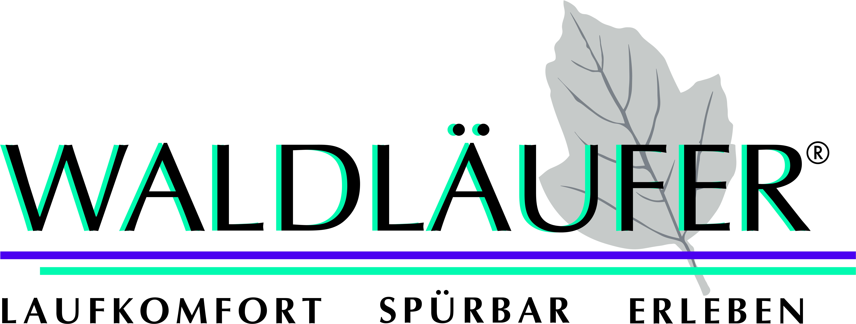 Waldlaeufer_Logo_dt_300DPI_02