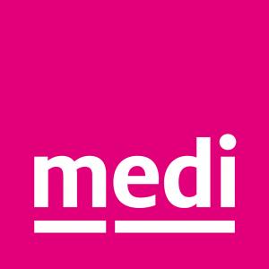 medi_cmyk_01